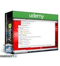 دانلود Udemy Full Oracle Database Administration With High Availability