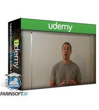 دانلود Udemy How to Start a Profitable Mercari Selling Store from Home