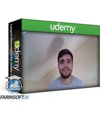 دانلود Udemy How To Use Shopify: The Full Shopify Course Package.