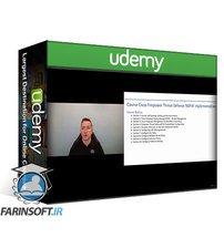 دانلود Udemy Intro to Cisco Firepower Threat Defense (FTD) Firewall