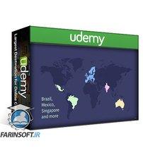 دانلود Udemy Introduction to 3 D Secure (3DS) 2.0 in Digital Payments