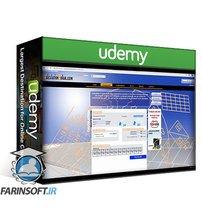دانلود Udemy Practical course on Photovoltaic Solar Power
