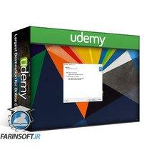 دانلود Udemy Ubuntu Linux Server 20.04 Administration Step by Step