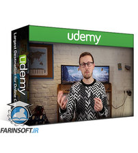 دانلود Udemy Youtube & Instagram Video Production + Editing Bootcamp 2020