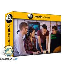 دانلود lynda CompTIA Security+ (SY0-601) Cert Prep: 7 Endpoint Security Design and Implementation