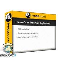 دانلود lynda Designing Highly Scalable and Highly Available SQL Databases