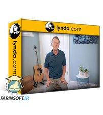 دانلود lynda Essentials of Mindfulness and Compassion with Scott Shute