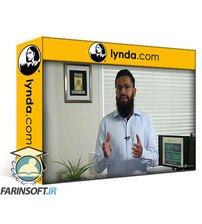 دانلود lynda How to Successfully Lead a PMO