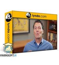 دانلود lynda International Marketing Foundations