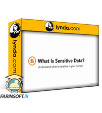 دانلود lynda Secure Coding in Java