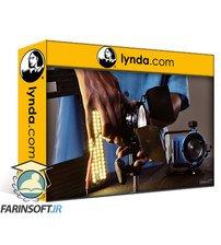 دانلود lynda Video Production: Location Lighting