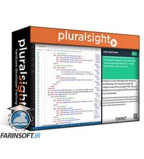 دانلود PluralSight Adding Styling with Bootstrap Typography and Utilities