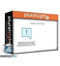 دانلود PluralSight Applying the DMAIC Methodology