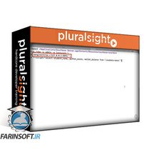 دانلود PluralSight Architect Document Storage for Couchbase