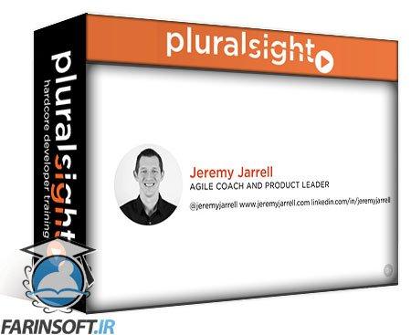 دانلود PluralSight Becoming a Great Product Owner