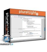 دانلود PluralSight Cisco Core Security: Content Security with Cisco WSA & Cisco Umbrella