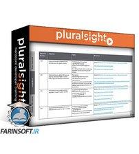 دانلود PluralSight Citrix Virtual Apps and Desktops (CVAD): Monitor and Troubleshoot