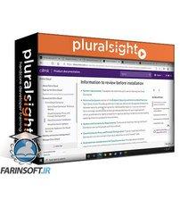 دانلود PluralSight Citrix Virtual Apps and Desktops (CVAD): Migrate to Citrix Cloud