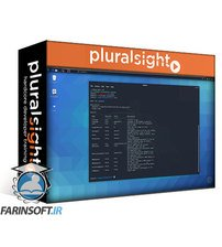 دانلود PluralSight Command and Control with Empire