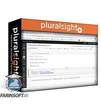 دانلود PluralSight Communicating Insights from Microsoft Azure to the Business