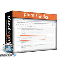 دانلود PluralSight Creating Nested and Special-purpose Functions in R