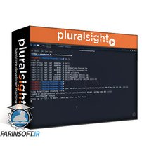 دانلود PluralSight Credential Access with Responder