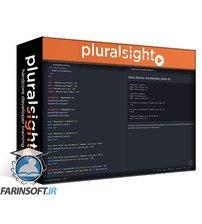 دانلود PluralSight Data Iteration with Ruby