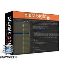 دانلود PluralSight Django Admin