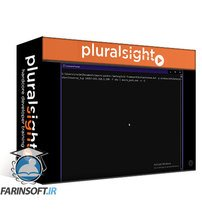 دانلود PluralSight Execution with macro pack