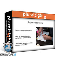 دانلود PluralSight Exploring Innovating Product Experiences