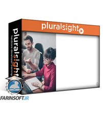 دانلود PluralSight Exploring Professional Services