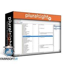 دانلود PluralSight Installing and Configuring Windows Server 2019 ADCS