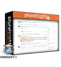 دانلود PluralSight Integrating TeamCity into Existing Workflows