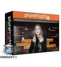 دانلود PluralSight Internet of Things (IoT): Executive Briefing