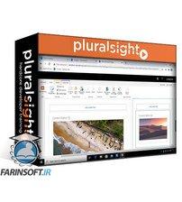 دانلود PluralSight Managing Site Collections in SharePoint 2019