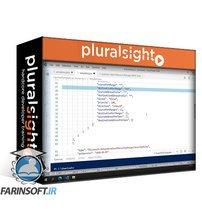 دانلود PluralSight Microsoft Azure Administrator: Automate Deployment and Configuration of Virtual Machines