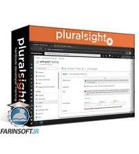 دانلود PluralSight Microsoft Azure Administrator: Configure Virtual Machines for High Availability and Scalability