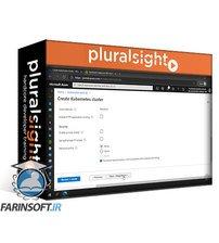 دانلود PluralSight Microsoft Azure Administrator: Create and Configure Containers