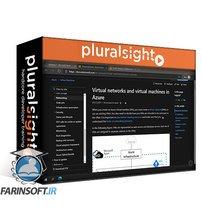 دانلود PluralSight Microsoft Azure Administrator: Create and Configure Virtual Machines