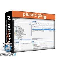 دانلود PluralSight Microsoft Azure Administrator: Manage Data in Azure Storage