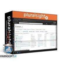 دانلود PluralSight Microsoft Azure Administrator: Manage Subscriptions and Governance