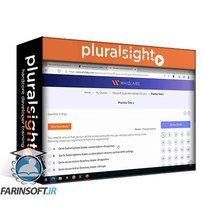 دانلود PluralSight Microsoft Azure Administrator: Preparing for the AZ-104 Exam