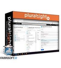 دانلود PluralSight Microsoft Azure Administrator: Secure Access to Virtual Networks