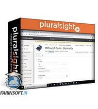 دانلود PluralSight Microsoft Azure Services and Concepts
