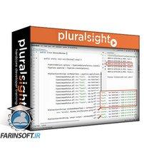 دانلود PluralSight Modeling Streaming Data for Processing with Apache Beam