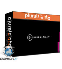 دانلود PluralSight Modeling Streaming Data for Processing with Apache Spark Structured Streaming