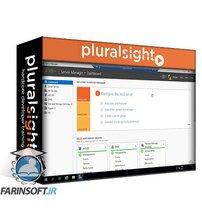 دانلود PluralSight Planning and Configuring Business Connectivity Services in SharePoint 2019