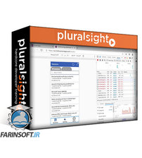 دانلود PluralSight PowerApps: Tips and Tricks for Building High-performance Canvas Apps