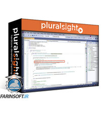 دانلود PluralSight Protecting and Monitoring Azure Media Services