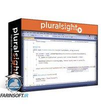 دانلود PluralSight Protecting Sensitive Data From Exposure in ASP.NET and ASP.NET Core Applications